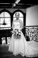 Stacey Bridals 2014