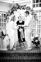 Amy & Kyle Wedding 2014