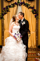 Jessica & Thomas Wedding 2014